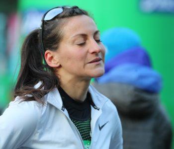 Clémence Calvin, suspendue quatre ans pour faits de dopage