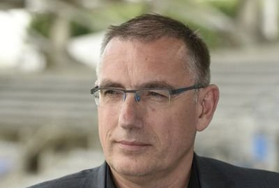 Patrice Gerges, réorganiser la FFA pour éviter une nouvelle affaire Calvin