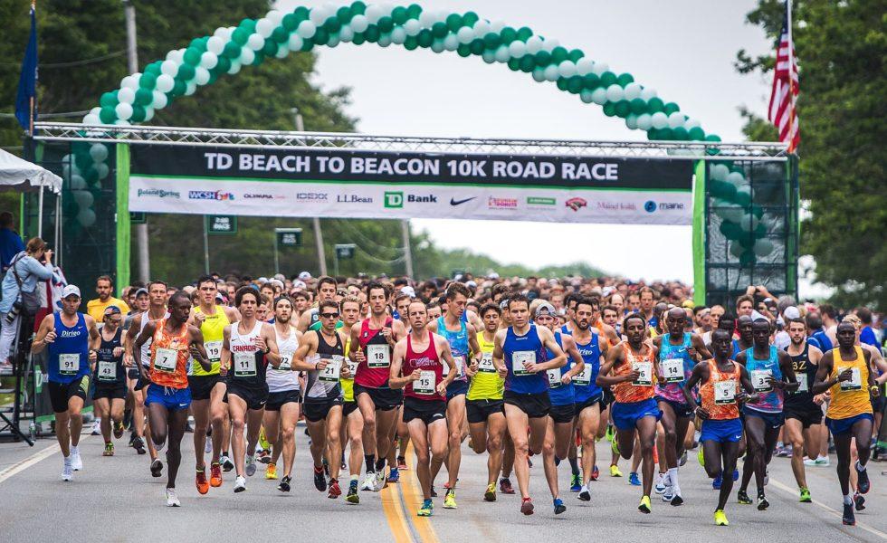 Les courses américaines découvrent les contrôles anti-dopage