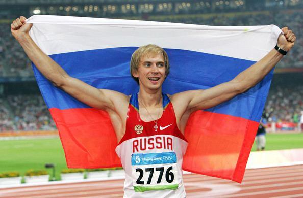 Les médailles olympiques de la Russie encore souillées par le dopage