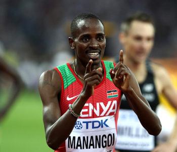 Les no shows, le nouveau credo de l'anti-dopage